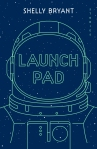 LaunchPad_CVF_300