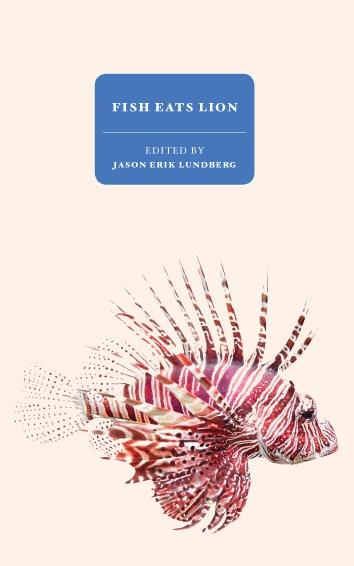Fish Anthology 2012